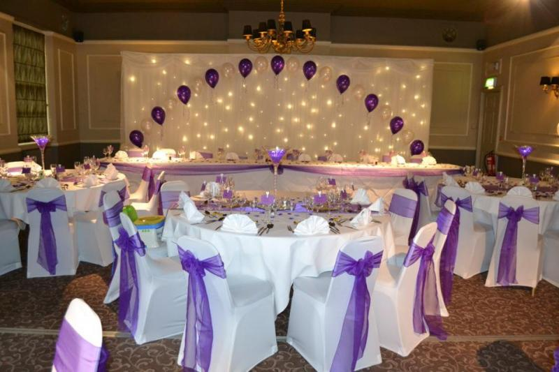 wedding chair covers yeovil stool with footrest tj events venue decorators somerset uk visitor image