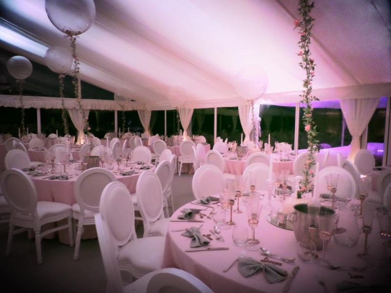 chair cover hire shrewsbury miniature beach and umbrella glam finish wedding venue decorators shropshire uk themed west midlands