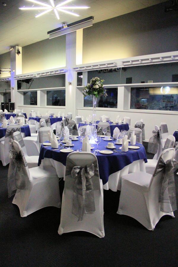 wedding chair covers tamworth custom near me snowdome reception venues staffordshire uk visitor image