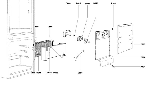 frost_free_fridge_freezer_evaporator?resize=600%2C344 kic fridge thermostat wiring diagram wiring diagram kic fridge thermostat wiring diagram at gsmx.co