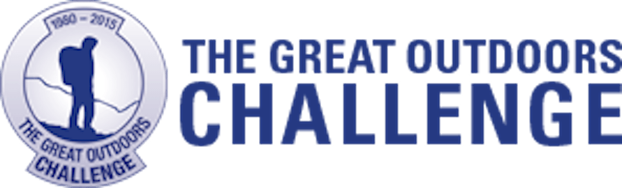 TGO Challenge 2017 – Planning so far