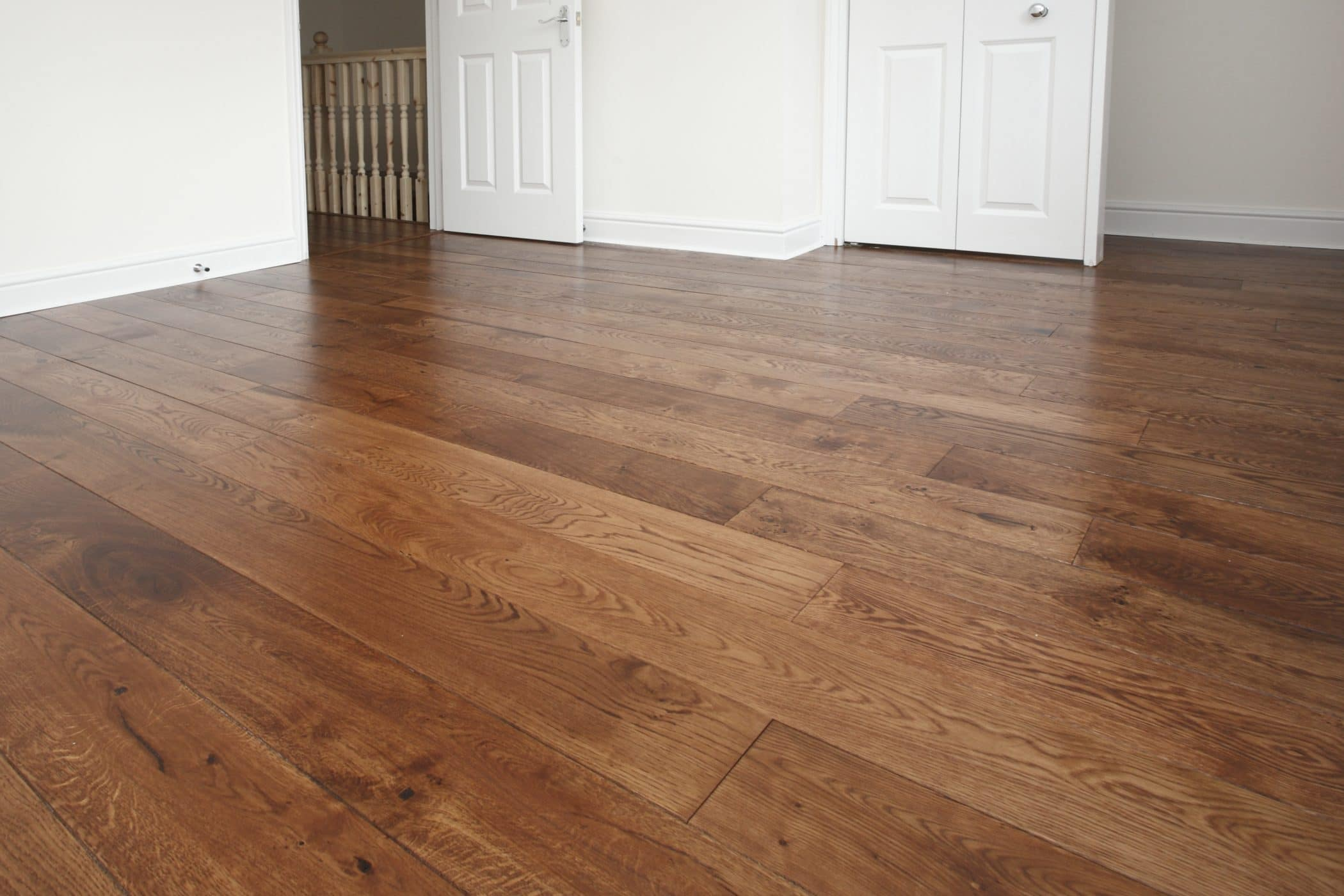Wood Flooring Guildford  UK Wood Floors  Bespoke Joinery