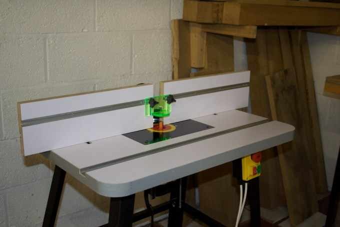 Free router table plans uk microfinanceindia router table plans uk pdf woodworking keyboard keysfo Image collections