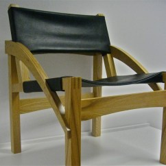 Leather Directors Chair Covers And Bows To Hire Ukworkshop
