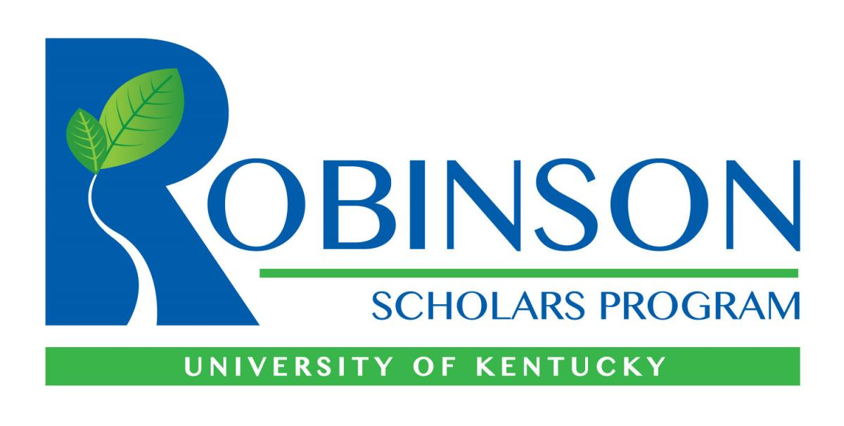 Robinson Scholars Program