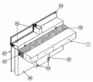Mgb Fuse Box Wiring MSA Fuse Box Wiring Diagram ~ Odicis