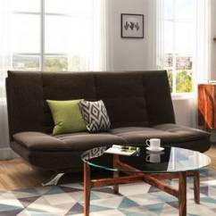 Living Room Bed Small With Fireplace And Tv Ideas Furniture Designs Check Interior Design Urban Edo Sofa Cum Brown