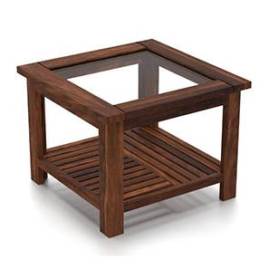 claire coffee table