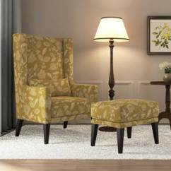 Designer Chairs For Living Room No Area Rug In Lounge Buy Online India Urban Ladder We Will Keep You Posted