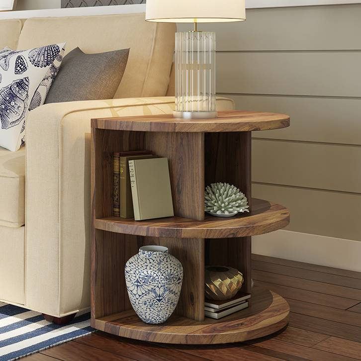 side table buy side tables end