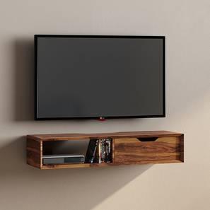 tv wall unit buy beautiful wall mount