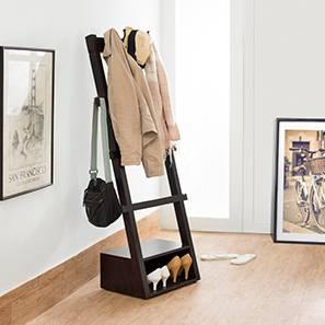 buy coat racks coat hangers online at