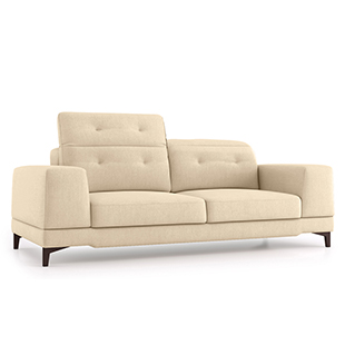 exchange old sofa for new in chennai velvet chesterfield sofas sale furniture online buy home wooden india urban ladder derry