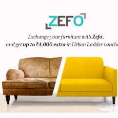 Revolving Chair Dealers In Chennai Egg Shaped Exchange Your Old Furniture Bed Mattress Sofa Set 2
