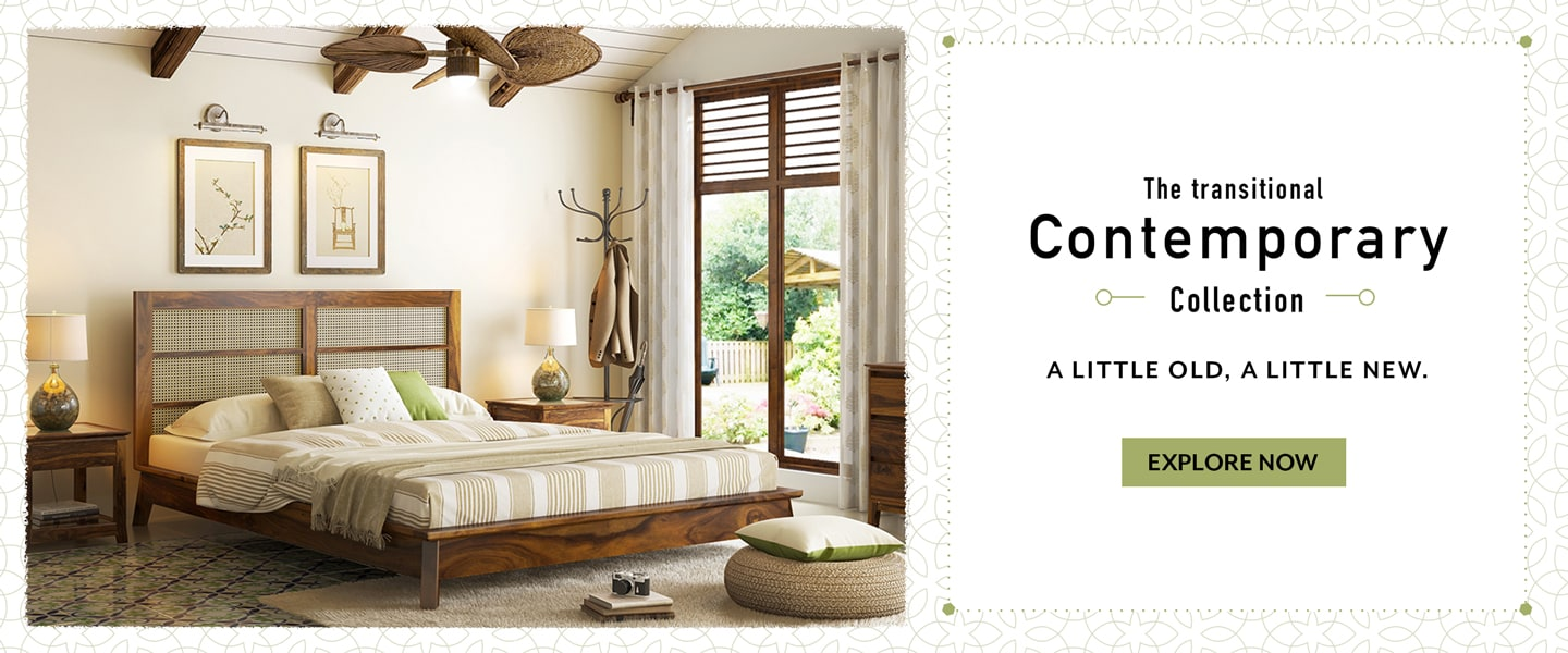 exchange old sofa for new in chennai with cuddler and chaise furniture online buy home wooden india urban ladder explore our range