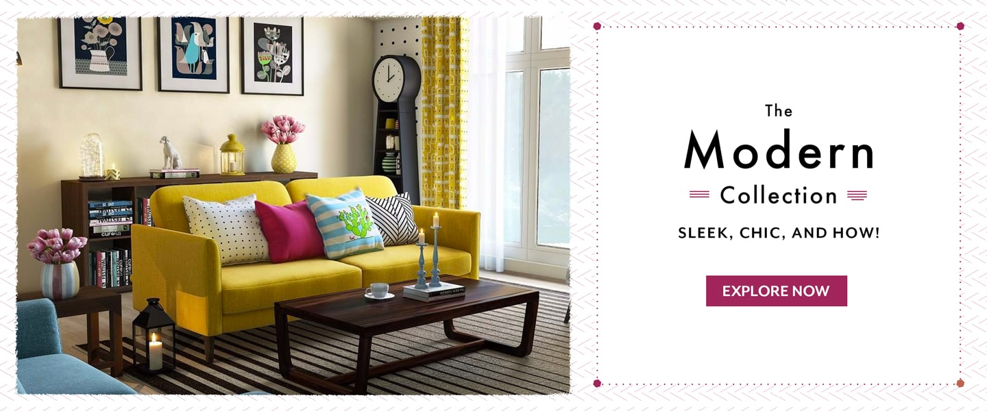exchange old sofa for new in chennai console table decor behind furniture online buy home wooden india urban ladder explore our range