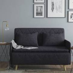 Exchange Old Sofa For New In Chennai Brown Sectional Cheap Space Saving Furniture Check 70 Amazing Designs Buy Online Makati Cum Bed Dark Grey By Urban Ladder