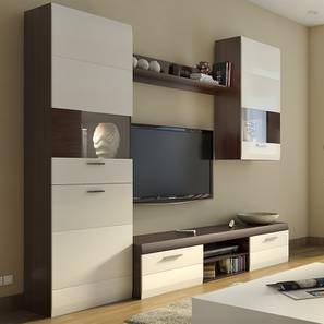 tv cabinet for living room day bed unit stand designs buy units stands cabinets syracuse entertainment set walnut finish by urban ladder
