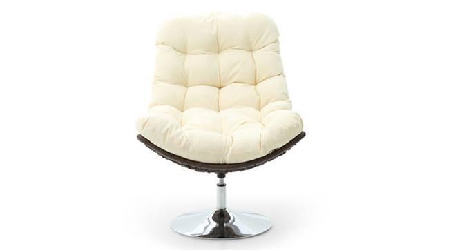 revolving easy chair king houston calabah swivel lounge urban ladder