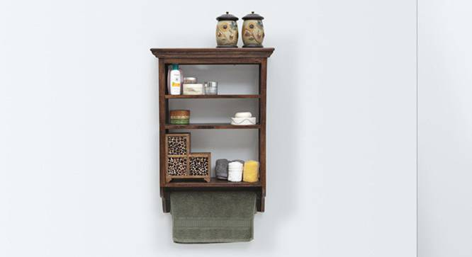 kitchen ladder cabinet ideas for small kitchens jeeves rack urban