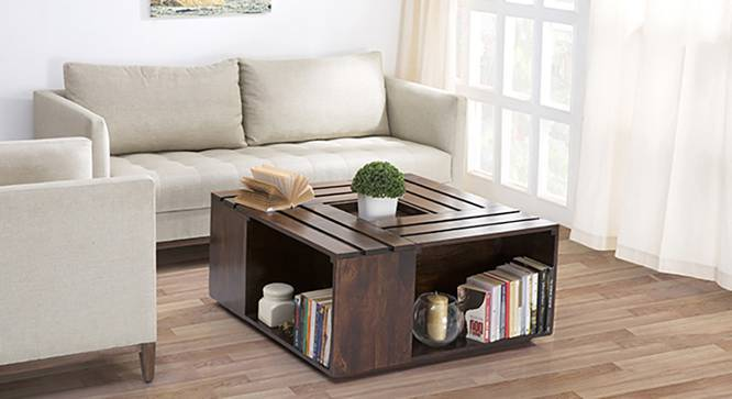 no coffee table living room contemporary side tables for penland urban ladder
