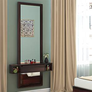 Dressing Table Buy Dressing Tables  Standing Mirrors Online in India  Urban Ladder
