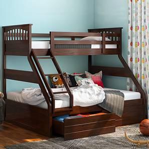 Bedroom Furniture Buy Bedroom Furniture Sets Online In India Urban Ladder