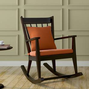 floor rocking chair india small with ottoman furniture online buy home wooden in urban ladder atticus