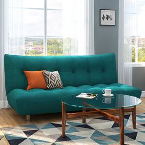 living room furniture sofas in chennai air fresheners space saving check 64 amazing designs buy online palermo sofa cum bed blue by urban ladder