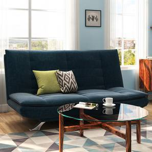 living room furniture sofas in chennai pit space saving check 64 amazing designs buy online edo sofa cum bed blue by urban ladder