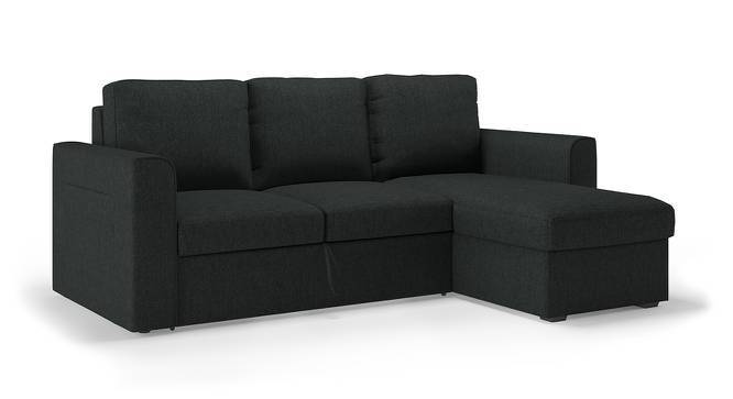 storage sectional sofa bed 2 kowloon cum with urban ladder