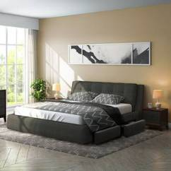 Latest Design Sofa Covers Faux Leather Sectional With Chaise Stanhope Upholstered Storage Essential Bedroom Set - Urban ...
