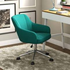 Revolving Chair For Study Wildon Home Arm Online Check Chairs Designs Price Buy Urban Ferriss