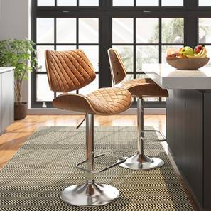 swivel chair urban dictionary senior potty buy wooden dining chairs study lounge bar stools