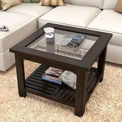 Design Living Room Tables White Black Furniture Coffee Center Table Check Centre Designs Online Best Seller