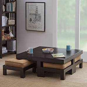 coffee table living room design cheap sets center check centre designs online kivaha 4 seater set