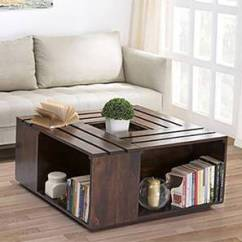 Tables Living Room Design Entertainment Centers For Rooms Coffee Center Table Check Centre Designs Online Penland