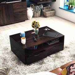 Tables In Living Room Luxury Rooms 2017 Coffee Center Table Design Check Centre Designs Online Zephyr Storage