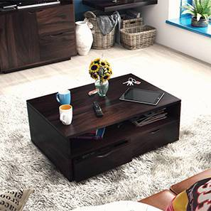 tables in living room the church barbados coffee center table design check centre designs online zephyr storage