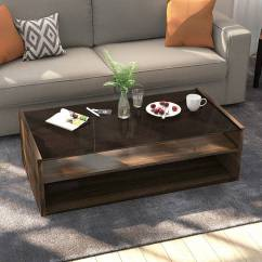 Tables Living Room Design Soothing Paint Colors For Coffee Center Table Check Centre Designs Online Alita Storage