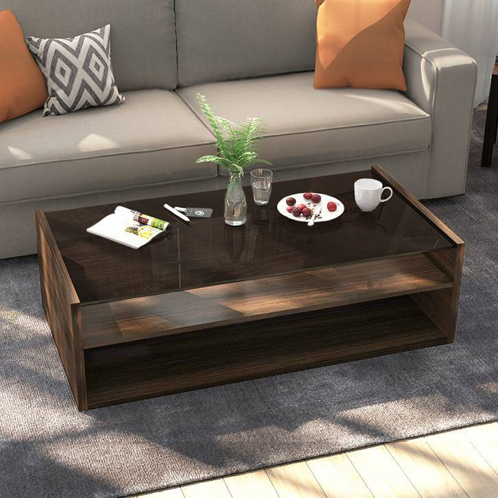 tables in living room safari themed ideas coffee center table design check centre designs online alita storage