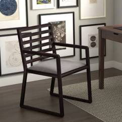 Chair Design Buy Ebay Poang Covers Wooden Study Chairs Check 12 Amazing Designs Online Urban Hawley Mahogany Finish By Ladder