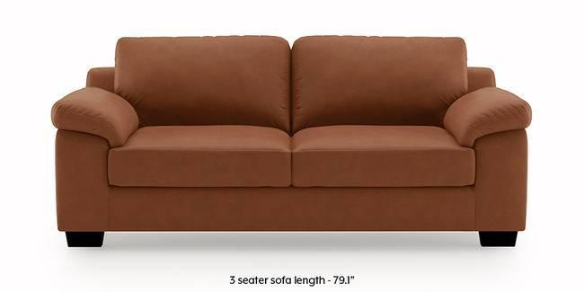 custom sofa design online madrid outlet leatherette sets check 10 amazing designs buy urban esquel tan brown 2 seater set sofas
