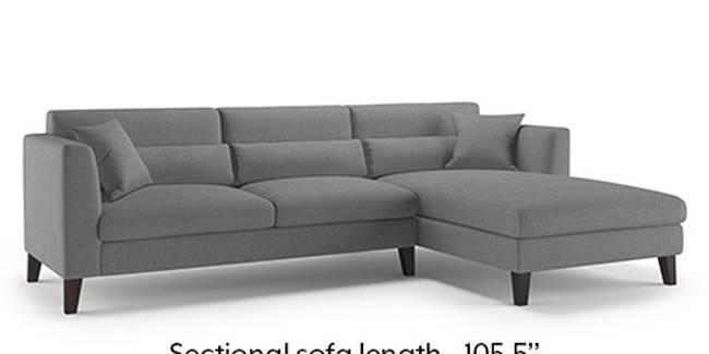 buy corner sofas sectional sofas at