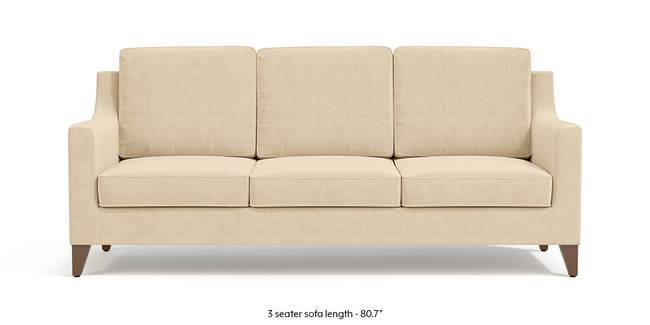 luxe 2 seat sofa slipcover mid century sectional fabric sets buy sofas online find various designs abbey birch beige seater custom set none