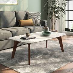 Small Living Room Coffee Table Black Leather Set Center Design Check Centre Designs Online Best Seller
