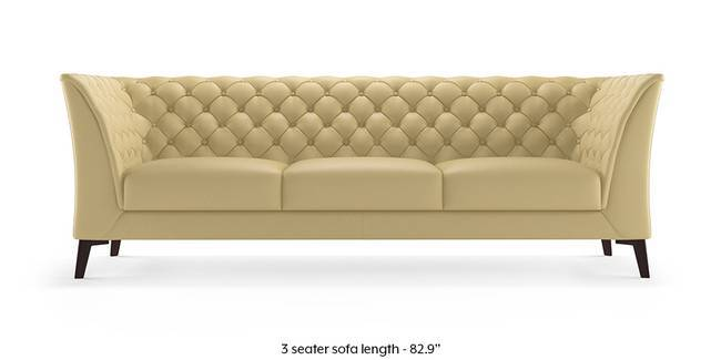 set of leather sofas used sofa beds for sale on ebay sets check 8 amazing designs buy online urban ladder weston half cream italian 1