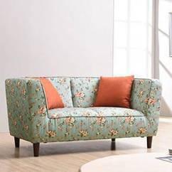 Living Room Sofas Designs Modern Coffee Tables For Furniture Check Interior Design Ideas Urban Ladder