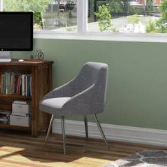 Chair Design Buy Shower Chairs At Walgreens All Study Check 38 Amazing Designs Online Urban Ladder Pelli Grey By
