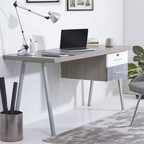 designer chairs for living room abstract artwork furniture designs check interior design ideas urban ladder